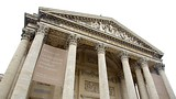 Quartier Latin/Pantheon - Paris - Tourism Media