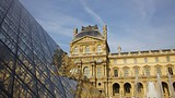 Louvre Museum - France - Tourism Media