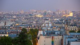 Montmartre - Paris - Tourism Media