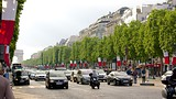 8th Arrondissement - Paris - Tourism Media
