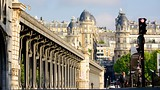 15. Arrondissement - Paris - Tourism Media
