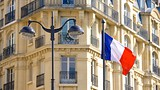 15th Arrondissement - Paris - Tourism Media