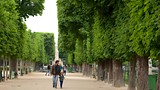 6. Arrondissement - Paris - Tourism Media