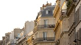 9th Arrondissement - Paris - Tourism Media