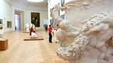Petit Palais - Paris (med omnejd) - Tourism Media
