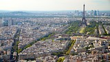 Tour Montparnasse - Paris - Tourism Media
