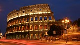 Colosseum - Tourism Media