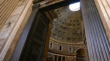Pantheon - Europa - Tourism Media