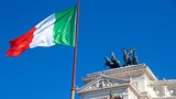 National Monument to Victor Emmanuel II - Rome - Tourism Media