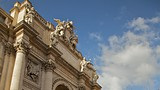 Trevifontein - Rome (en omgeving) - Tourism Media