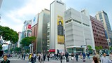 Showing item 46 of 74. Ginza - Tokyo - Tourism Media