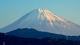 Mont Fuji - Asie - Tourism Media