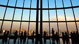 Roppongi Sky Deck - Asie - Tourism Media