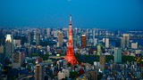 Roppongi Sky Deck - Tokio (y alrededores) - Tourism Media