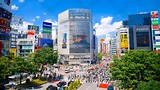 Shibuya - Japón - Tourism Media