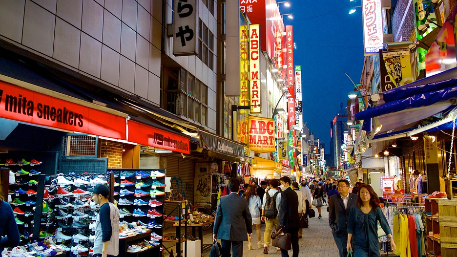 my experience on a holiday trip to japan I believe if your tokyo japan trip is planned carefully,  budget: how much does it cost to go to tokyo  it allows you to experience the city like a.
