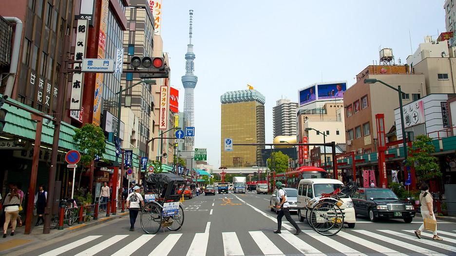 Site rencontre tokyo