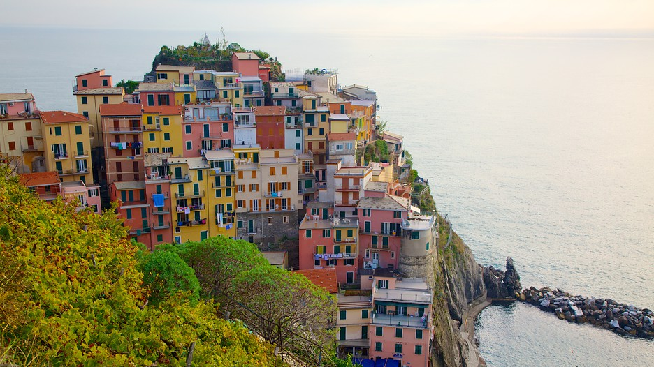 Italy Vacation Packages: Find Cheap Vacations to Italy ...