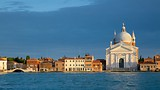 Showing item 45 of 50. Dorsoduro - Venice - Tourism Media
