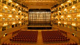 Showing item 22 of 50. La Fenice Opera House - Venice - Tourism Media