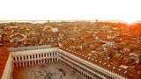 St Mark's Campanile - Venice - Tourism Media