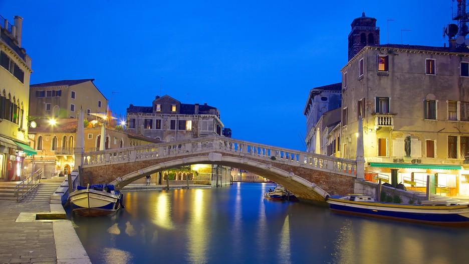 Venice Italy  city images : Venice Holidays Book Cheap Holidays to Venice and Venice City Breaks