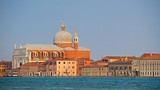 Showing item 18 of 50. La Giudecca - Venice - Tourism Media