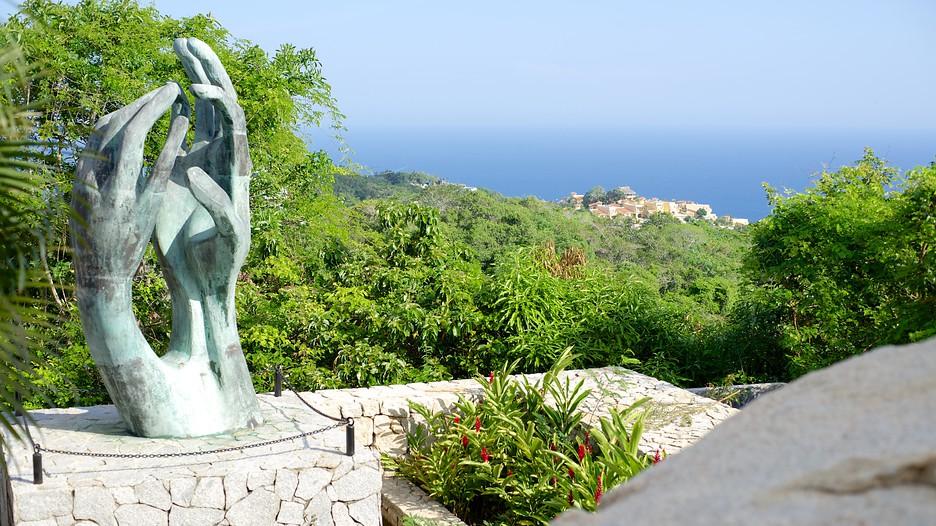 Chapel Of Peace In Acapulco Guerrero Expedia
