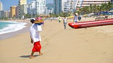 Condesa Beach - Acapulco - Tourism Media