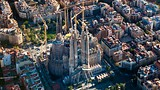 Barcelona (en omgeving) - National Tourist Office of Spain