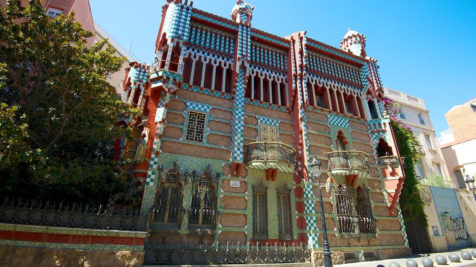 Casa-Vicens-52521.jpg