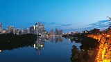 Brisbane - Australia - New Zealand and the South Pacific - Tourism and Events Queensland