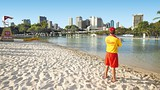 Brisbane - Tourism and Events Queensland