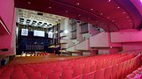 Queensland Performing Arts Centre - Brisbane - Tourism Media