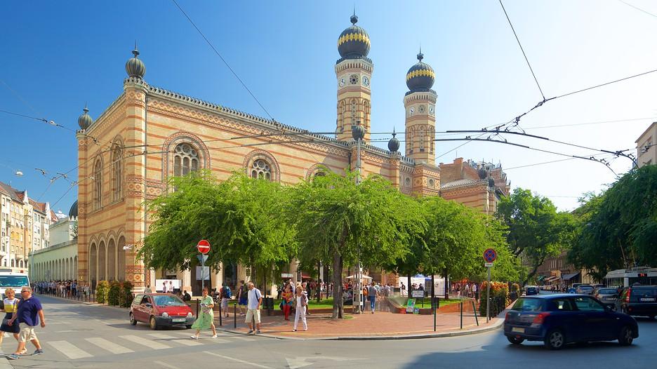 Expedia Hotel - Budapest Forum - TripAdvisor
