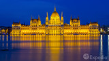 Video: Budapest (and vicinity)
