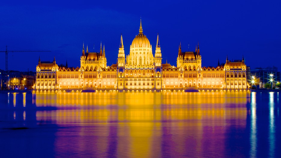 Budapest Vacations 2017 Package Amp Save Up To 603 Expedia