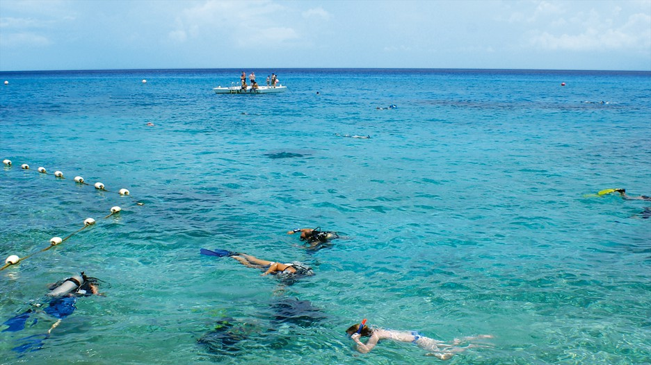 The Best Isla Mujeres Vacation Packages 2017: Save Up to ... |Islas Mujeres Vacations