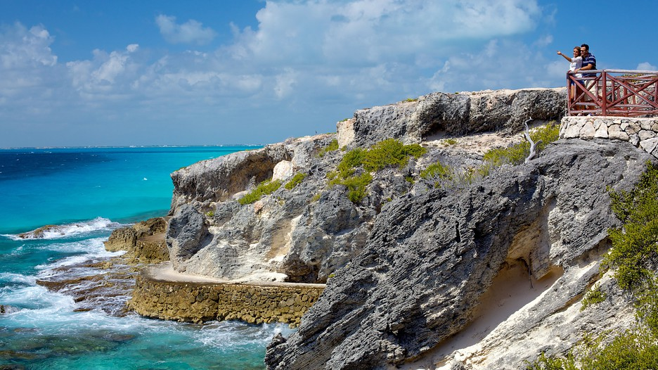Isla Mujeres Holidays Cheap Isla Mujeres Holiday Packages Amp Deals Expedia Com Au