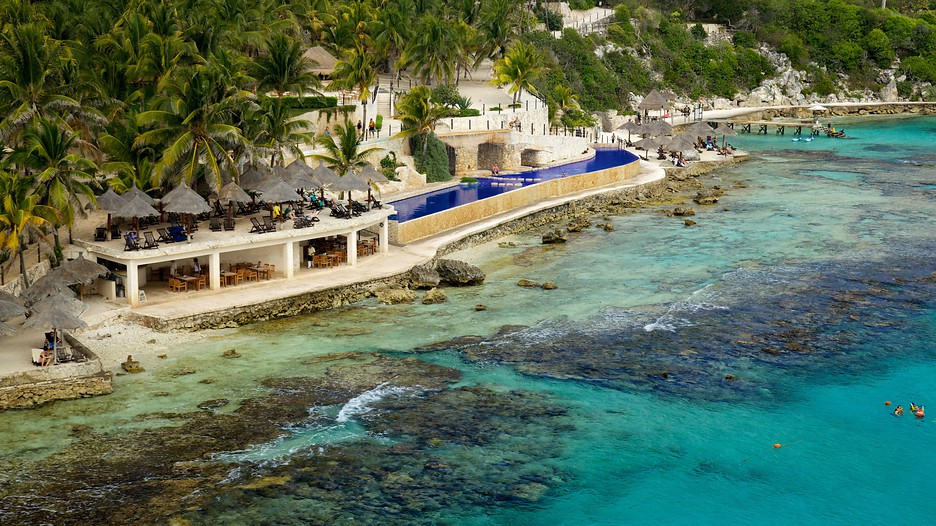 Mia Reef Isla Mujeres - All Inclusive: 2019 Room Prices ... |Islas Mujeres Vacations