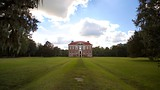 Drayton Hall - Charleston (et environs) - Tourism Media