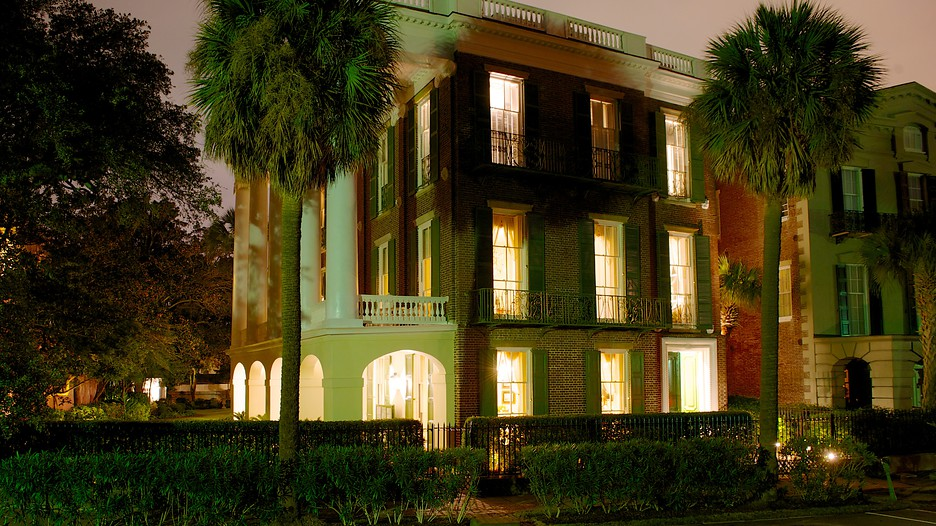 Charleston Vacations 2017 Package Save Up To 603 Expedia