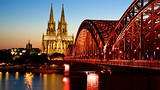 Cologne Cathedral - Cologne - Tourism Media