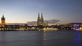 Cologne - German National Tourist Board