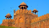 Delhi (y alrededores) - Asia - Tourism Media