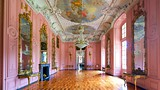 Benrath Palace - Duesseldorf - Tourism Media