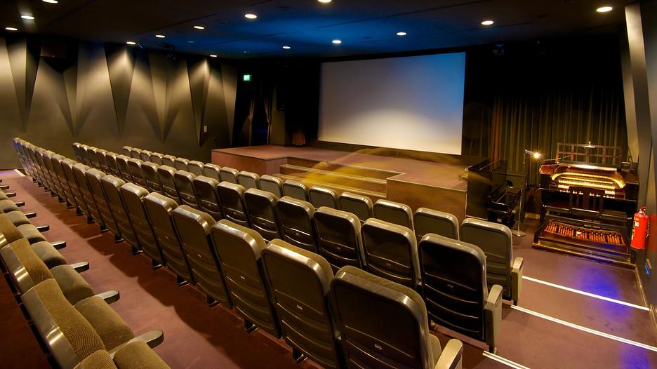 filmmuseum puntos de inter s en d sseldorf con. Black Bedroom Furniture Sets. Home Design Ideas