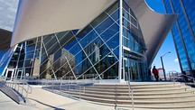 Art Gallery of Alberta - Edmonton