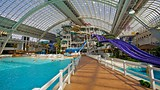West Edmonton Mall - Edmonton - Tourism Media
