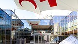 International Museum of the Red Cross and Red Crescent - Geneva - Tourism Media